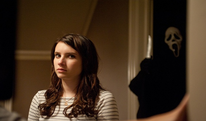 Scream4Pic